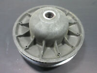 OEM 1996-2000 POLARIS SPORTSMAN 335 500 XPLORER ATV 4X4 SECONDARY DRIVEN CLUTCH