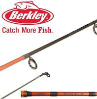 Berkley Shock 7' Medium Mod. Fast Spinning Rod BSSHK701M