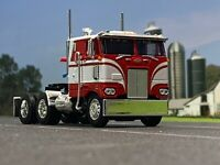 Best Model Kits Review | Peterbilt 352 Review
