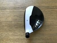 Taylormade 2017 M1 3 Wood 15* Head Only