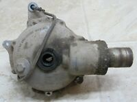 1995 Honda 400 TRX400FW Fourtrax Foreman #62 Front Differential