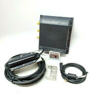 Lowrance Structure Scan Bundle w/LSS-1 Transducer