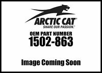 Arctic Cat Atv 700 Diesel Gear 10 Tooth Pinion-Subassembly 1502-863 New Oem