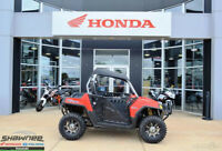 2011 Polaris Ranger RZR 800 EPS 800 Used
