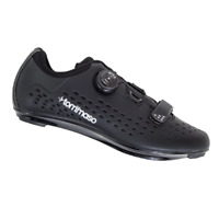 NEW Tommaso Strada Quick Lace Cycling Shoes - Demo Model