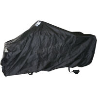 Moose XX-Large Trailerable ATV Cover - 4002-0057