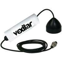 Vexilar Pro-View Ice-Ducer Transducer TB0051