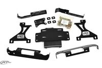 RT Pro RTP5501014 Front Arm Brace Kits For 17-18 RZR XP1000 Turbo 2