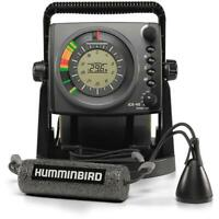 Humminbird Ice45 Flasher 407030-1