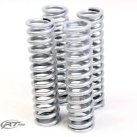RT Pro RTP5301205 Sachs Standard Rate Replacement Spring Kit For 11-14 RZR 800