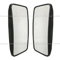 2pcs Door Main Mirror Fit: Universal and Various Other Trucks $49.00