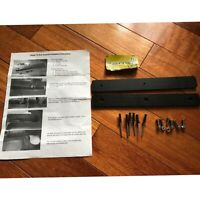 Native Slayer Propel Seat Support Repair Kit (free Shipping)