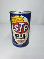 1981 STP Oil Treatment Vintage