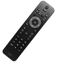 Philips Remote Control for Philips Television New $17.90