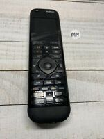 Logitech Remote N R0010 Scratches on Remote $74.99