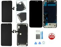 iPhone 11 Pro Max LCD Display Touch Screen Digitizer Replacement 11 Pro Max $84.99
