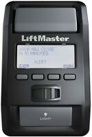 880LMW LiftMaster Smart Control Panel WiFi Garage Opener MyQ Security 2.0 Door $33.00