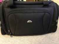 Samsonite Travel Luggage