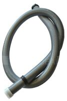 Electolux Harmony Replacement Hose 32 Mm $15.00