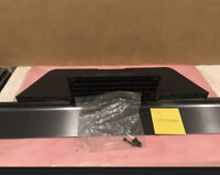 LG TV Stand OLED65CXPUA WIth Screws $249.00