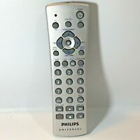 Philips Remote Control CL019 Replacement Remote Universal $9.99