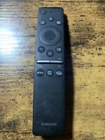 Genuine Smart Samsung Replacement TV Remote Control BN59 01330A $32.95