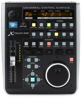 Behringer X Touch One Universal Control Surface $179.00