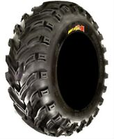 GBC Dirt Devil A/T (6ply) ATV Tire [23x10-10]