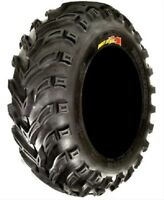 GBC Dirt Devil A/T (6ply) ATV Tire [24x11-10]