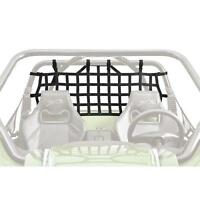 Arctic Cat Wildcat Headache Net Side By Side ATV 1436-723