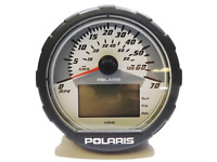 2004-2006 Polaris Sportsman OEM Speedometer Gauge Cluster Assembly 3280431