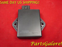 CDI Ignition Module 8 Pin 250cc 260cc 300cc Yamaha Linhai Scooter ATV Trike