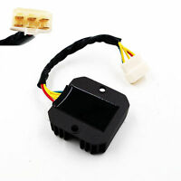 Voltage Regulator Rectifier 5 Pin for LINHAI 260cc 300cc Quad ATV Scooter