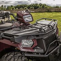 Polaris Sportsman ATV 570/450 H.O. Farm & Ranch Front Bumper 2882301