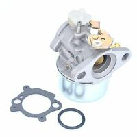 Carburetor Carb For Yamaha WOLVERINE YFM 350 1995 Atv Quad 4 Wheelers 350cc
