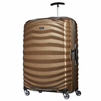 Samsonite Black Label Lite-Shock 20 Inch Spinner-SAND