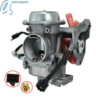 Carburetor Carb for Arctic Cat 2005-2007 500 CC ATV 4X4 PART # 0470-533 New