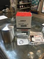 1987 Suzuki Lt250r Wiseco Piston Kit. Standard 67.00mm Bore, ATV, Quadracer