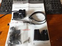 GARMIN ECHO OR STRIKER SONAR TRANSDUCER 010-10249-20 NEW VIEW COMPATABLE UNITS
