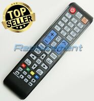 New Replace Remote BN59 01267A For Samsung Smart TV Remote Control US Stock $7.99