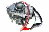 Atv Quad 250cc Engine Motor Carburetor For Kazuma Cougar Gator Falcon Dingo 250