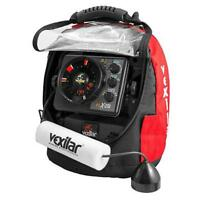 VEXILAR FLX-28 Ultra Pack W/ Pro View Ice Ducer /UP28PV