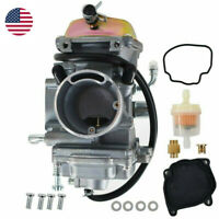 Carburetor fits Polaris Magnum 500 325 330 425 HDS 2x4 4X4 ATV 1999 2000-2003
