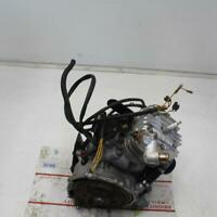 338 1994 polaris sportsman 400 ENGINE MOTOR