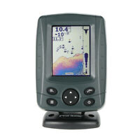 ENJOY® Phriadar Fishing Finder FF688C 3.5