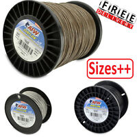 Nylon Coated Fishing Leader Surflon All Around Stainless Steel Fish Tie Wire