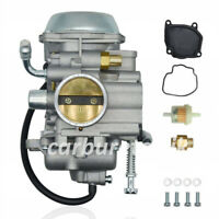 Carburetor For Suzuki King Quad 300 LTF4WDX LTF300F 1991-2002