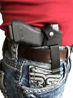 Concealed Carry holster For Glock 1719202122