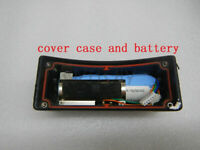 Garmin DC30 Replace back cover and battery for GPS Dog Tracking Collar Astro 320