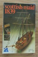 Best Model Kits Review Wooden Ship Model Kits Review